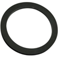 "Gasket for a 4"" Tite Fill Adapter"