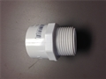 Air Breather Filter Adapter For 35 cfm Filters