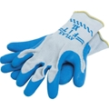 Extra-Large Atlas Nitrile Gloves