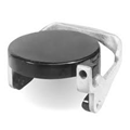 "Universal 4"" Top Seal Cap"